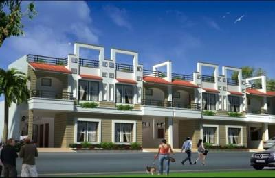 1250 sqft, 1 bhk IndependentHouse in Sigma Rock Infraventures Builders Enclave gomti nagar extension, Lucknow at Rs. 37.0000 Lacs