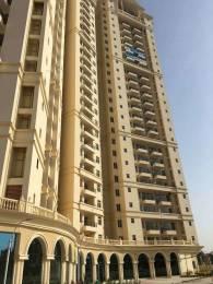 1140 sqft, 3 bhk Apartment in Riddhi Sky 25 Bhankrota, Jaipur at Rs. 12000