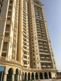 1140 sqft, 3 bhk Apartment in Riddhi Sky 25 Bhankrota, Jaipur at Rs. 10000