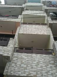 750 sqft, 2 bhk BuilderFloor in Builder Shiv Shakti Apartment Ashok vihar ASHOK VIHAR PHASE II, Gurgaon at Rs. 10000