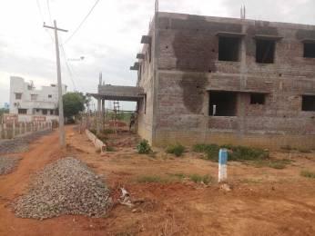 436 sqft, Plot in Builder Project Mattuthavani, Madurai at Rs. 4.2500 Lacs