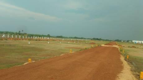 436 sqft, Plot in Builder Project Othakkadai Kadachanendhal Road, Madurai at Rs. 45000