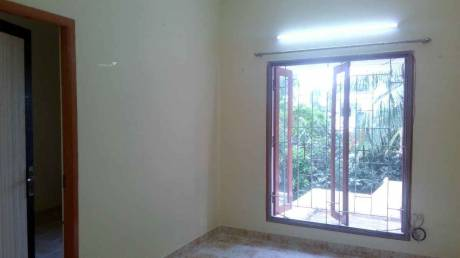 800 sqft, 2 bhk Apartment in Builder Project Nandanam Extension, Chennai at Rs. 20000