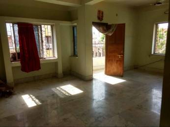 3 Bhk Fully Furnished Property For Rent
