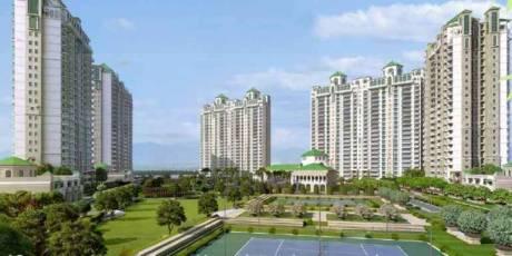 1625 sqft, 3 bhk Apartment in ATS Le Grandiose Sector 150, Noida at Rs. 74.0000 Lacs