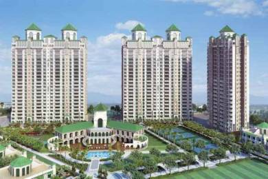 2300 sqft, 3 bhk Apartment in ATS Pristine Sector 150, Noida at Rs. 1.2650 Cr