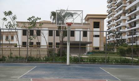 1325 sqft, 2 bhk Apartment in Builder ACECITY 2BHK and 3BHK apartment Noida Extn, Noida at Rs. 43.6588 Lacs