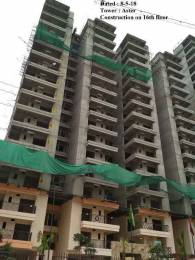 1000 sqft, 2 bhk Apartment in Builder SKA Greenarch sector 16 B Greater noida, Noida at Rs. 34.0000 Lacs