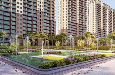 1625 sqft, 3 bhk Apartment in Builder ATS Green Le Grandiose 3 bhk and 4 bhk available for sale Sector 150, Noida at Rs. 89.3750 Lacs