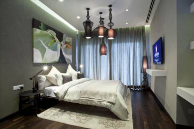 1650 sqft, 2 bhk Apartment in Builder supertech supernova spira suits available for sale Sector 94, Noida at Rs. 2.0336 Cr