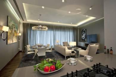 3770 sqft, 3 bhk Apartment in Builder supertech spira residences luxury property just zero kilometer away from delhi Sector94 Noida, Noida at Rs. 4.9670 Cr