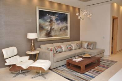 1380 sqft, 2 bhk Apartment in Builder Supertech Nova East 2 BHK Sector 94 Noida Sector94 Noida, Noida at Rs. 1.8630 Cr