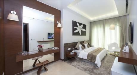 2040 sqft, 3 bhk BuilderFloor in Builder 2 3 BHK Apartment in noida Spira Sector94 Noida, Noida at Rs. 3.0000 Cr