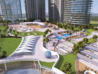 1320 sqft, 2 bhk Apartment in Supertech Supernova Sector 94, Noida at Rs. 2.0000 Cr