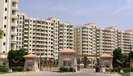 1220 sqft, 2 bhk BuilderFloor in Builder Supertech Supernova Nova Residences Flat Sector94 Noida, Noida at Rs. 2.0000 Cr