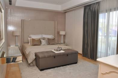 1220 sqft, 2 bhk Apartment in Supertech Supernova Sector 94, Noida at Rs. 2.0000 Cr