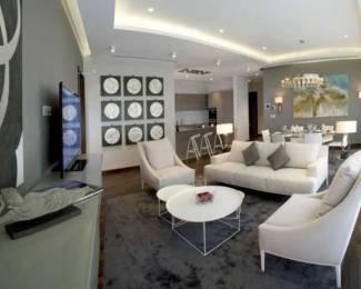 1220 sqft, 2 bhk Apartment in Builder Supertech supernova Spira in Noida Sector 94, Noida at Rs. 2.0000 Cr