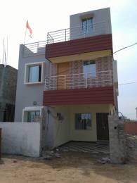 1850 sqft, 3 bhk Villa in Builder Pearl Exotica Hanspal, Bhubaneswar at Rs. 54.9900 Lacs