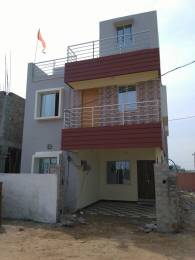 1850 sqft, 3 bhk Villa in Builder Pearl Exotic Hanspal, Bhubaneswar at Rs. 54.9900 Lacs