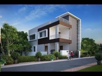 1834 sqft, 3 bhk Villa in Builder Pearl Exotica Hanspal, Bhubaneswar at Rs. 54.9900 Lacs