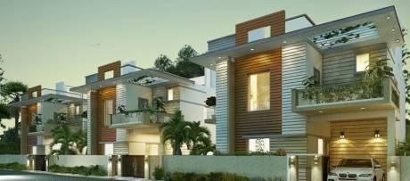 1800 sqft, 3 bhk Villa in Builder Project Khandagiri, Bhubaneswar at Rs. 65.0000 Lacs