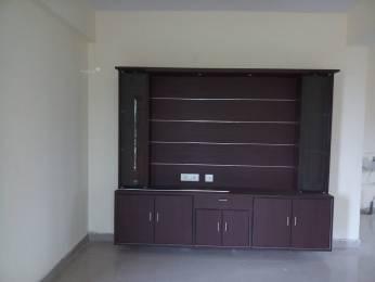 2600 sqft, 2 bhk Apartment in Prakruti Venkata Sai Homes Achutapuram, Visakhapatnam at Rs. 26.0000 Lacs