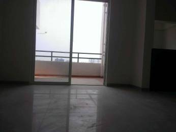 932 sqft, 2 bhk Apartment in Bhandari Swaraj Moshi, Pune at Rs. 42.0000 Lacs
