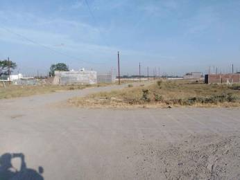 750 sqft, Plot in Builder Project Airport road, Indore at Rs. 18.0000 Lacs