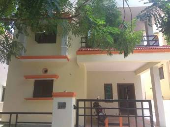 2018 sqft, 3 bhk Villa in Hi Rise Housing Projects Hi Rise Meadows Bachupally, Hyderabad at Rs. 96.0000 Lacs