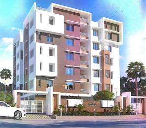 1170 sqft, 2 bhk Apartment in Builder Project Deepthisri Nagar, Hyderabad at Rs. 56.0000 Lacs