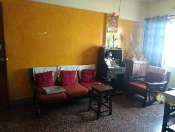 580 sqft, 2 bhk Apartment in Builder Project Andheri East, Mumbai at Rs. 1.5500 Cr