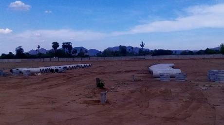 1000 sqft, Plot in Builder TGP Airport city Abdullah puram, Vellore at Rs. 7.5000 Lacs