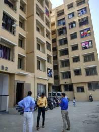 567 sqft, 1 bhk Apartment in Builder Project Diva, Mumbai at Rs. 5000