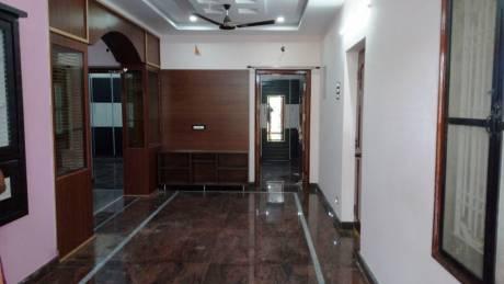 1200 sqft, 2 bhk Apartment in Builder gannavaram apartments Gannavaram, Vijayawada at Rs. 15000