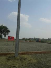 1000 sqft, Plot in mg builder Metro Plots Lucknow Kanpur Highway, Lucknow at Rs. 4.1900 Lacs