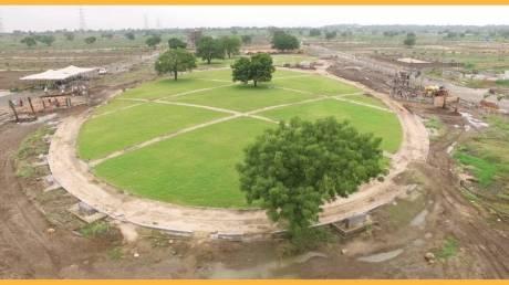 1800 sqft, Plot in Builder Project Kollur, Hyderabad at Rs. 2.8000 Lacs
