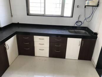 650 sqft, 1 bhk Apartment in Savali Anjana Apartment bhekarai nagar, Pune at Rs. 6500