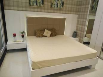 1070 sqft, 2 bhk Apartment in Amanora Trendy Homes Hadapsar, Pune at Rs. 60.0000 Lacs