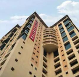 1650 sqft, 3 bhk Apartment in Ansal Heights Worli, Mumbai at Rs. 6.5000 Cr