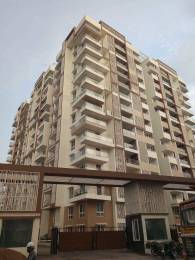 3460 sqft, 4 bhk Apartment in DSR Reganti Madhapur, Hyderabad at Rs. 2.8718 Cr