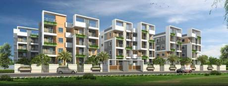 1215 sqft, 2 bhk Apartment in Builder Tranquil residecy Narayanaghatta, Bangalore at Rs. 32.0000 Lacs