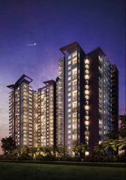 935 sqft, 2 bhk Apartment in Keya The Green Terraces Electronic City Phase 1, Bangalore at Rs. 48.0000 Lacs