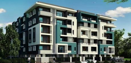 1120 sqft, 2 bhk Apartment in Builder SV AARADYA Tata Nagar, Bangalore at Rs. 50.0000 Lacs