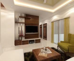 1320 sqft, 2 bhk Apartment in Ark Cloud City Kadugodi, Bangalore at Rs. 65.0000 Lacs