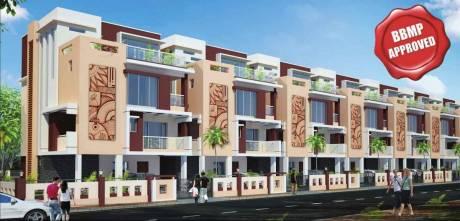 4320 sqft, 4 bhk Villa in TMR Blossoms Kogilu, Bangalore at Rs. 3.0000 Cr