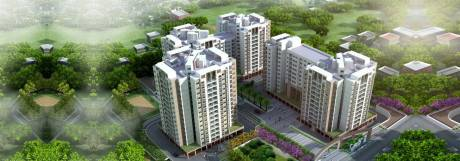 1064 sqft, 2 bhk Apartment in Vasathi Avante Thanisandra, Bangalore at Rs. 65.0000 Lacs