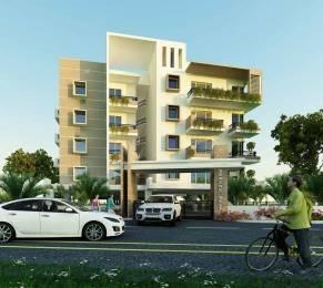 1139 sqft, 2 bhk Apartment in Pranathi Serene Nest Varthur, Bangalore at Rs. 40.0000 Lacs