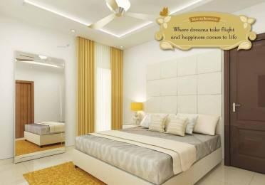 1114 sqft, 2 bhk Apartment in Builder classic sanndhi devine Horamavu, Bangalore at Rs. 75.0000 Lacs
