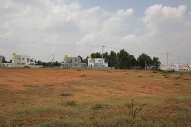 1500 sqft, Plot in Builder Nestele spring Hosur Main Road, Bangalore at Rs. 15.0000 Lacs