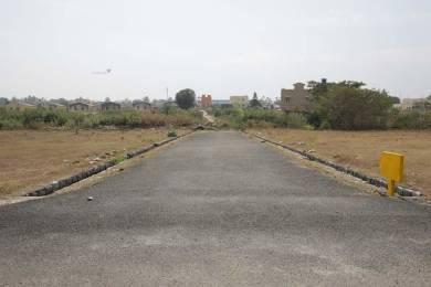 1500 sqft, Plot in Builder Garden Springs Hosur Main Road, Bangalore at Rs. 20.0000 Lacs